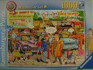 Used Car Lot (203)