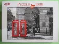 London (2033)
