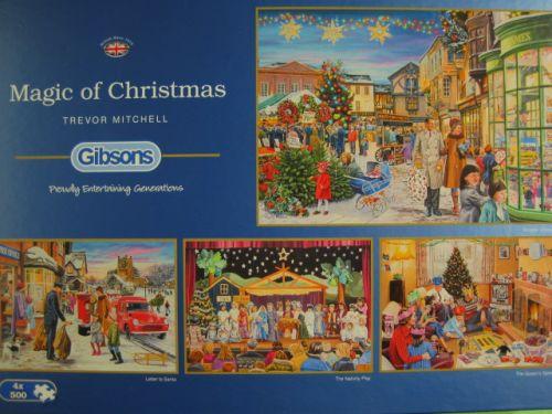 Magic of Christmas (207)