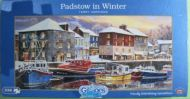 Padstow in Winter (2073)