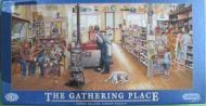 The Gathering Place (2074)