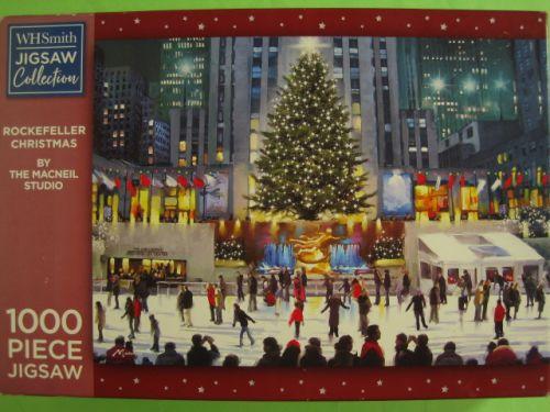 Rockefeller Christmas (218)