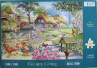 Country Living (2185)