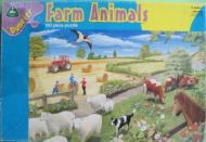 Farm Animals (2192)