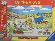 On the move (2193)