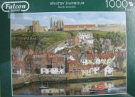Whitby Harbour (2244)