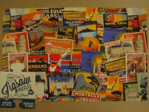 Golden Age of Travel (226)