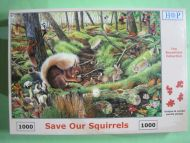 Save our Squirrels (2278)