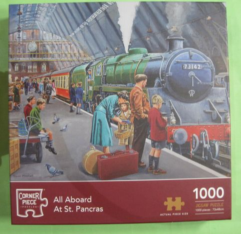 All aboard at St. Pancras (2290)