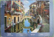 Venetian Tranquility (2305)