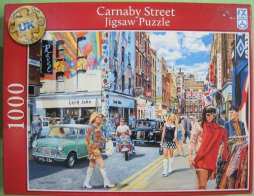 Carnaby Street (2313)