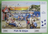 Fish & Chips (2347)