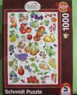 Fruits (2367)