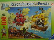 Pirate Battle (237)