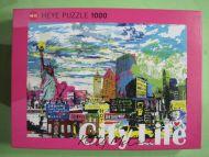 City Life (2385)