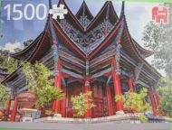 Chinese Temple (2387)