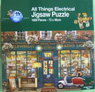 All Things Electrical (2398)