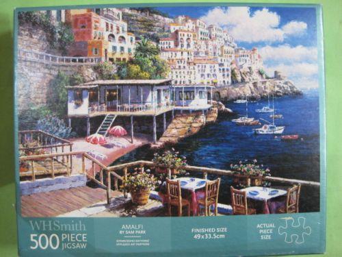 Amalfi (2430)