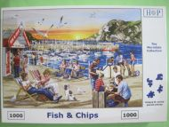 Fish & Chips (2448)