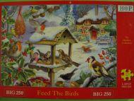 Feed the Birds (248)