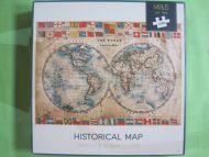 The World in Hemispheres (2482)