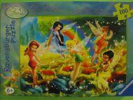 Disney Fairies (249)