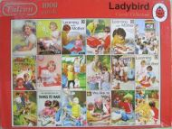 Ladybird Classic Collection (2574)