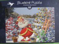 Christmas Countdown (2602)