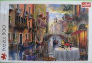 Venice (2612)