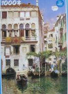 Venice (2642)