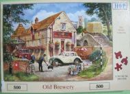 Old Brewery (2661)