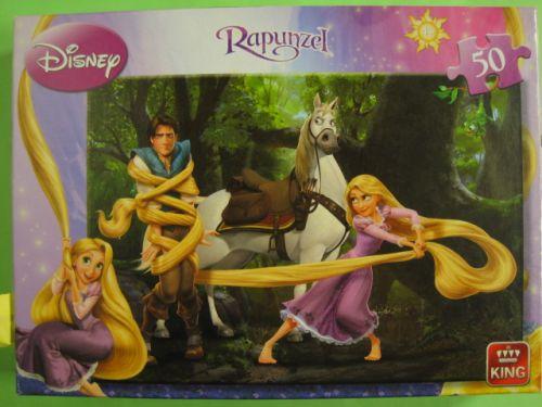 Rapunzel (267)