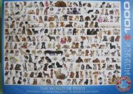 The World of Dogs (2708)