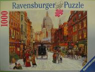 St. Paul's and Ludgate Hill (271)