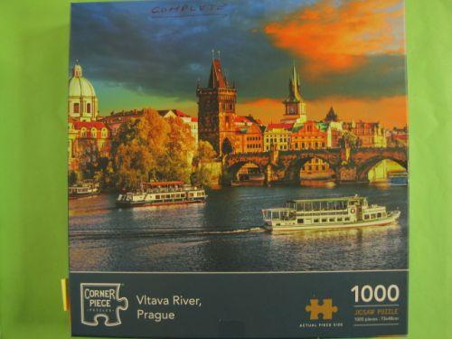 Vltava River, Prague (272)