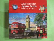 A Day in London (2734)