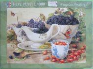 Sweet Berries (2749)