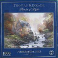Cobblestone Mill (2790)