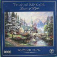 Dogwood Chapel (2791)