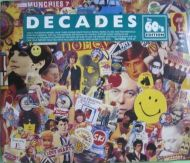 Decades - The 60's Edition (2808)