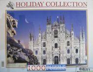Duomo, Milan (2834)