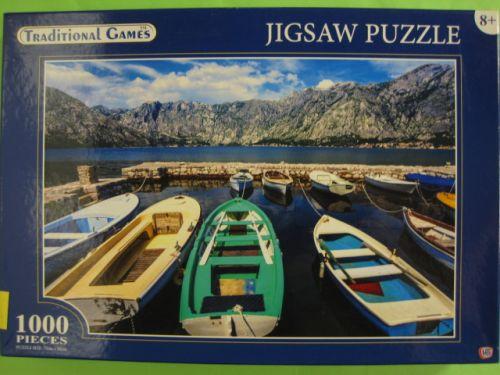 Boats (284)