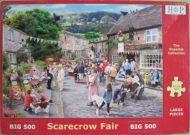 Scarecrow Fair (2853)