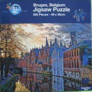 Bruges, Belgium (2890)