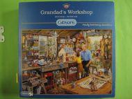 Grandad's Workshop (29)