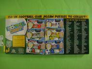 Football Crazy (292)