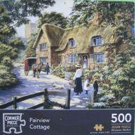 Fairview Cottage (2928)