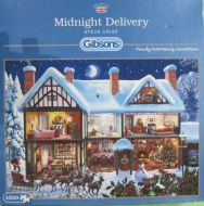 Midnight Delivery (2929)