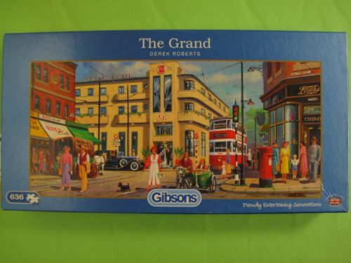 The Grand (294)