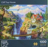 Cliff Top House (2940)